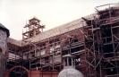 Budowa Kościoła