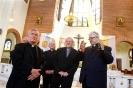 Wizytacja Biskupów niemieckich