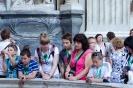 Pielgrzymka do Rzymu_7