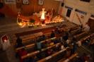 Wydarzenia w parafii 2013
