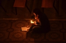 Modlitwa Taize