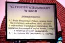 6-ta rocznica święceń ks. Pawła - Msza Św.
