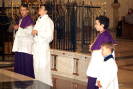 Relikwie Św. Ojca Pio