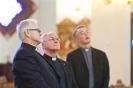Wizytacja Biskupia_12