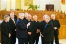 Wizytacja Biskupia_15