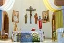 Wizytacja Biskupia_1