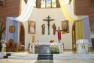 Wizytacja Biskupia_2