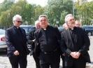 Wizytacja Biskupia_4