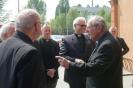 Wizytacja Biskupia_5