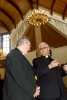 Wizytacja Biskupia_9