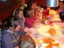 Akcja Pizza