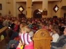 Jubileuszowe Misje Święte dla Dzieci