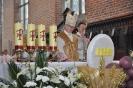 Promocja na Lektorów i Ceremoniarzy