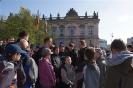 Wycieczka Ministrantów do Berlina i Tropical Island