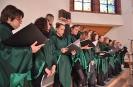 Koncert chóru Misericordia_3