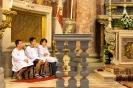 Pielgrzymka ministrantów do Chorwacji, Medjugorie i Austrii