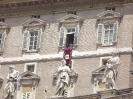 Pielgrzymka do Rzymu_12