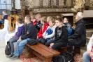 Piknik Ministrantów w Henrykowie