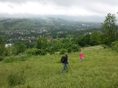Wyjazd do Zakopanego_9