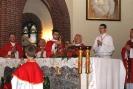 Wydarzenia w parafii 2016