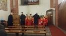 Schola na Piasku_1