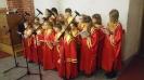 Schola na Piasku_5