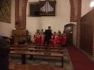 Schola na Piasku_6