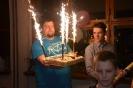 Urodziny Księdza Marcina_2
