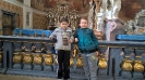 Wyjazd dzieci do Krzeszowa