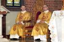 Msza Św. z okazji 6-tej rocznicy święceń ks. Pawła_13