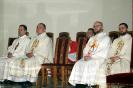 Msza Św. z okazji 6-tej rocznicy święceń ks. Pawła_14