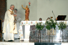 Msza Św. z okazji 6-tej rocznicy święceń ks. Pawła_16