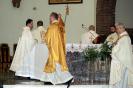 Msza Św. z okazji 6-tej rocznicy święceń ks. Pawła_6