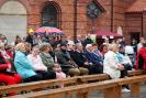 Festyn parafialny 2017