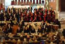 Bach Chor Görlitz_10