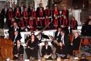 Bach Chor Görlitz_11