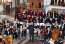 Bach Chor Görlitz_12