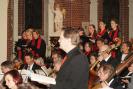 Bach Chor Görlitz_15