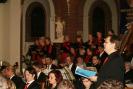 Bach Chor Görlitz_16