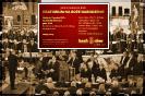 Bach Chor Görlitz_1