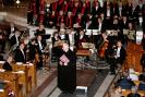 Bach Chor Görlitz_2