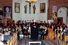 Bach Chor Görlitz_4