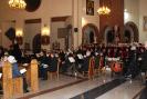 Bach Chor Görlitz_5