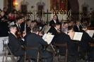 Bach Chor Görlitz_8