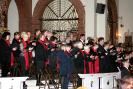 Bach Chor Görlitz_9