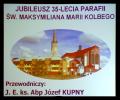 Msza Św. Jubileuszowa_1