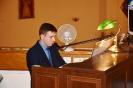 Koncert muzyki instrumentalnej