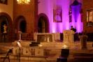 Wielkopostny Koncert Ekumeniczny