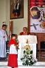 45-lecie kapłaństwa ks. Proboszcza