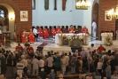 Odpust parafialny 2019